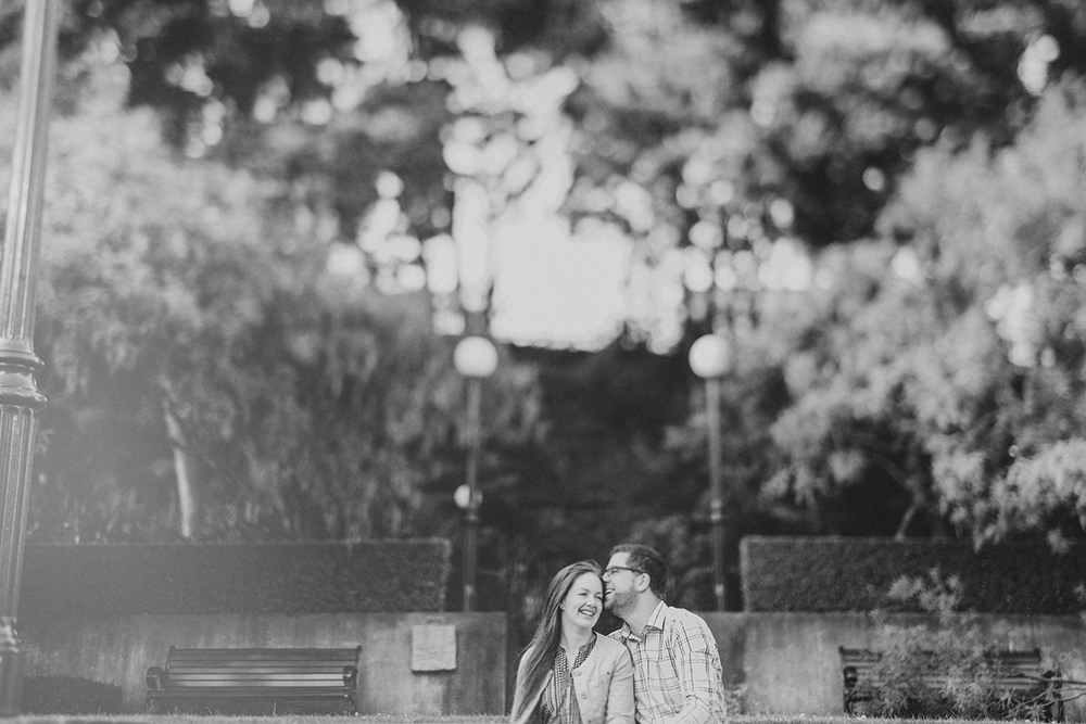 006-wellington-engagement-shoot.JPG