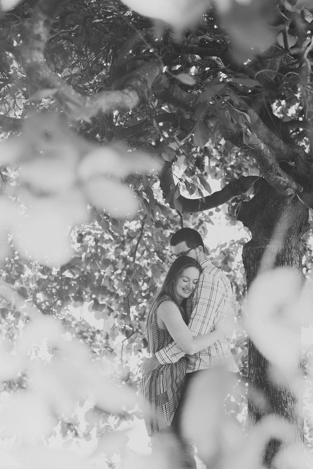 016-wellington-engagement-shoot.JPG