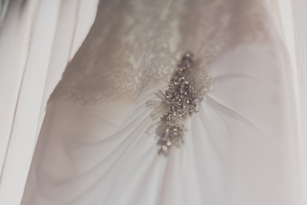 Wellington-wedding-photography_002.JPG