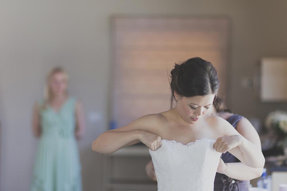 Wellington-wedding-photography_013.JPG