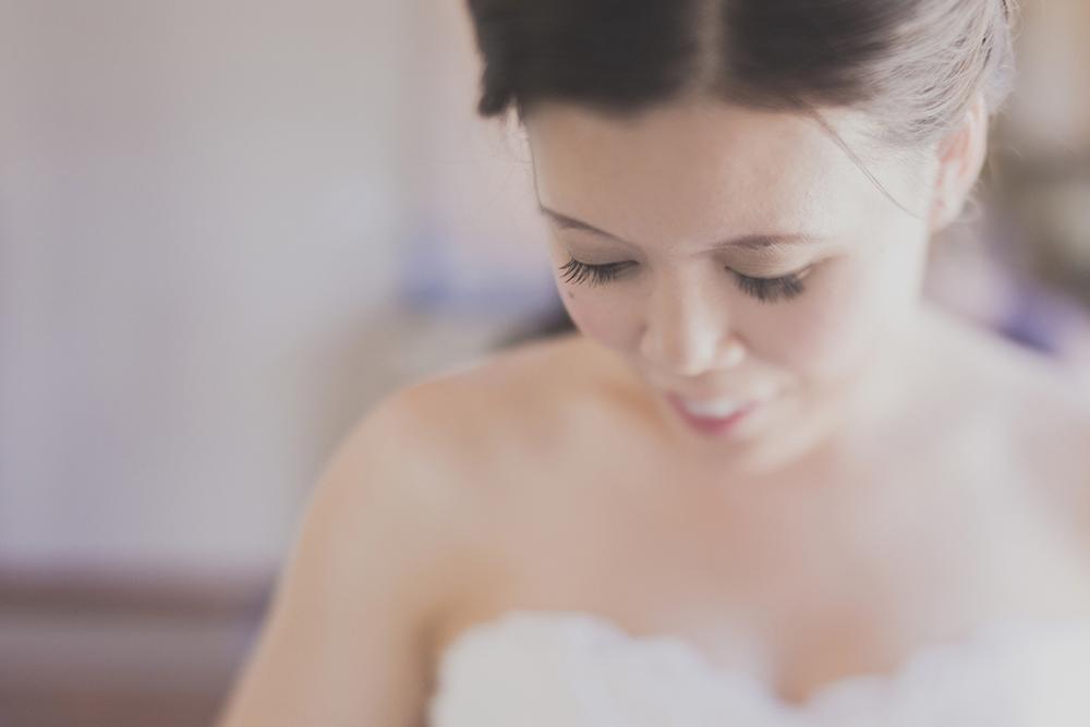 Wellington-wedding-photography_015.JPG