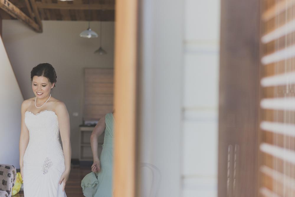 Wellington-wedding-photography_019.JPG