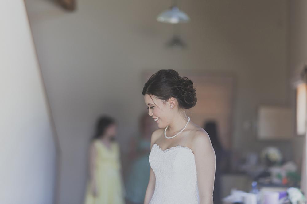 Wellington-wedding-photography_021.JPG