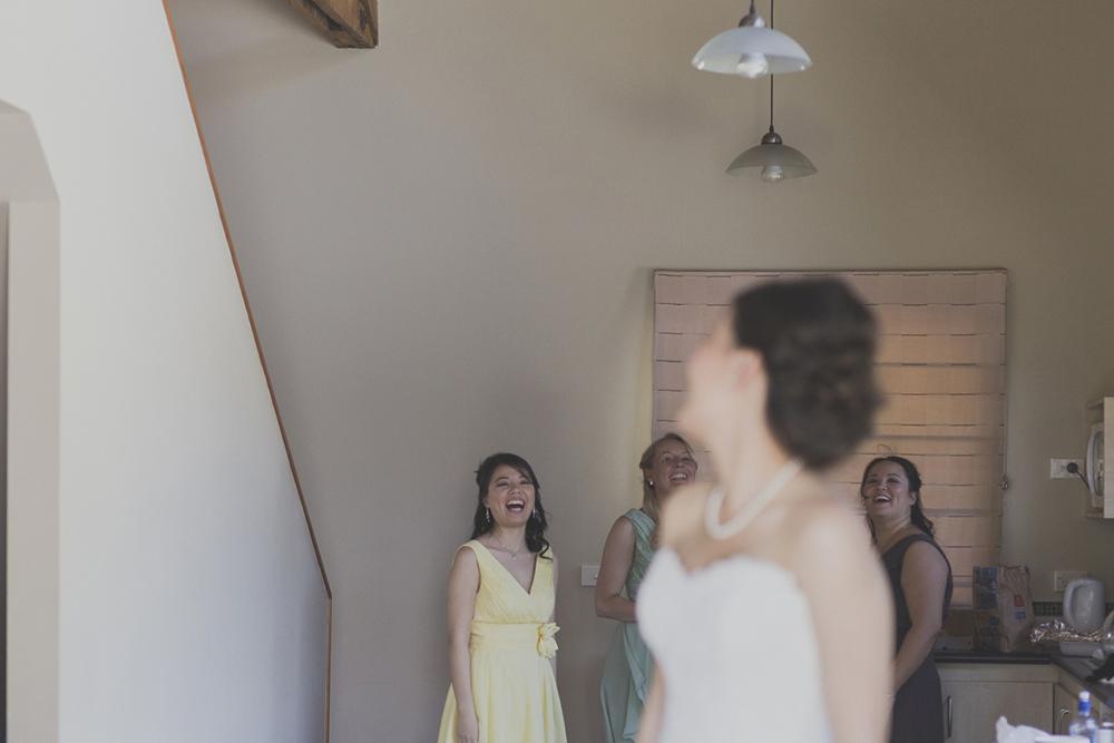 Wellington-wedding-photography_020.JPG