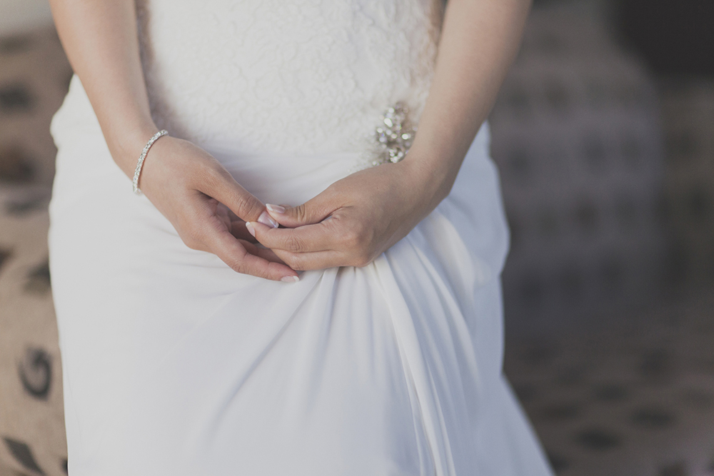 Wellington-wedding-photography_023.JPG