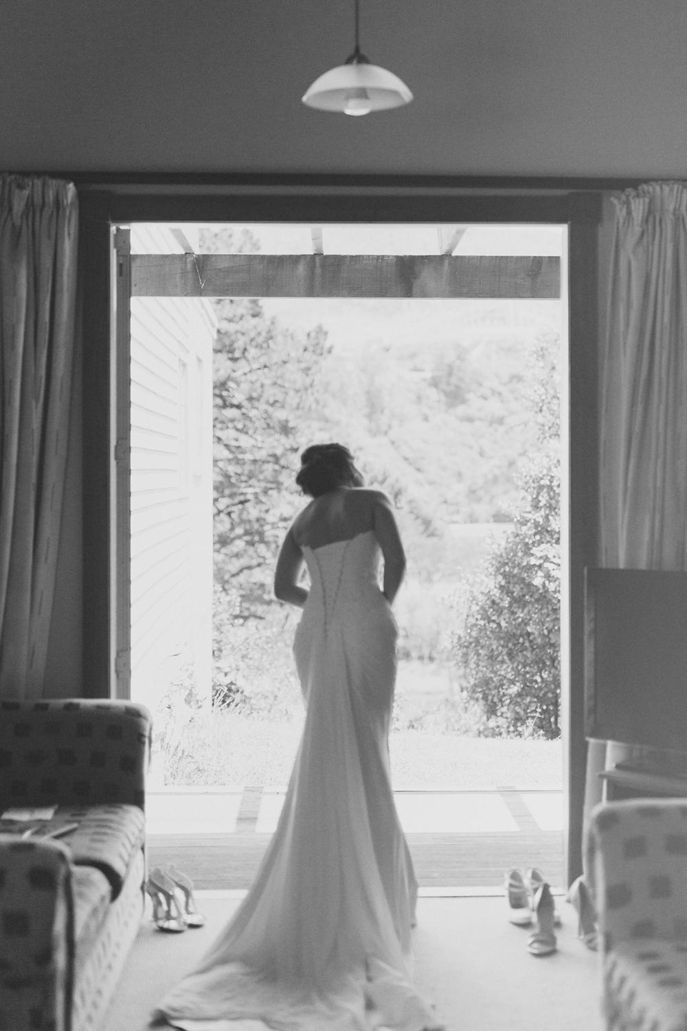 Wellington-wedding-photography_026.JPG