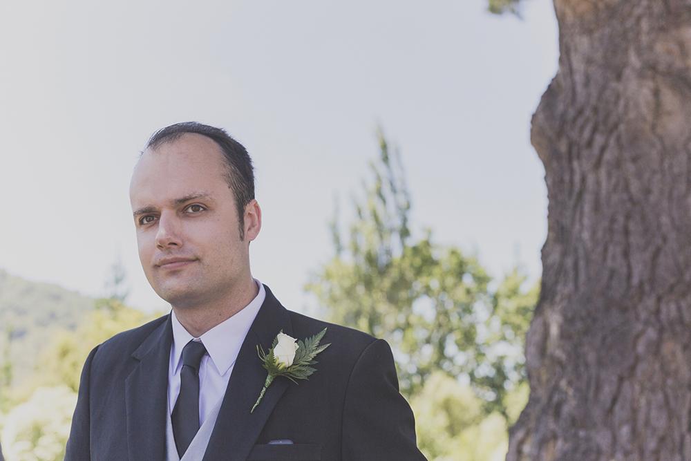 Wellington-wedding-photography_030.JPG