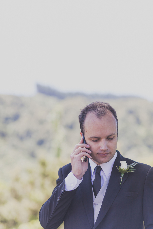 Wellington-wedding-photography_031.JPG