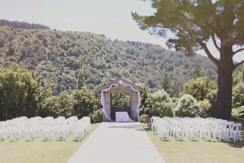 Wellington-wedding-photography_032.JPG