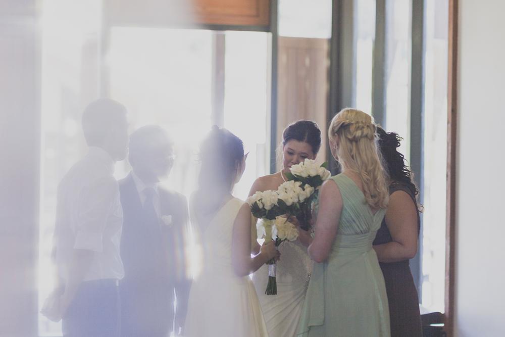 Wellington-wedding-photography_033.JPG
