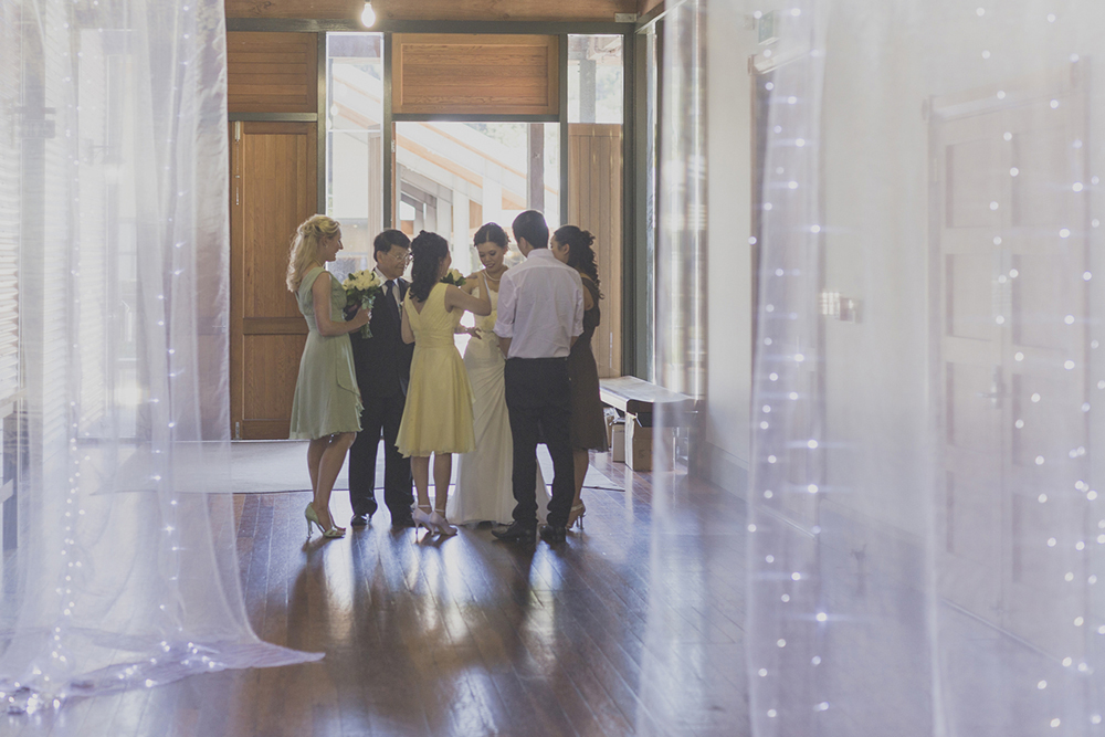 Wellington-wedding-photography_034.JPG