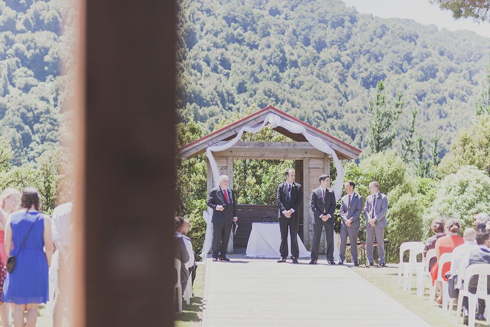 Wellington-wedding-photography_036.JPG