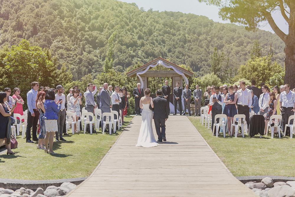 Wellington-wedding-photography_042.JPG