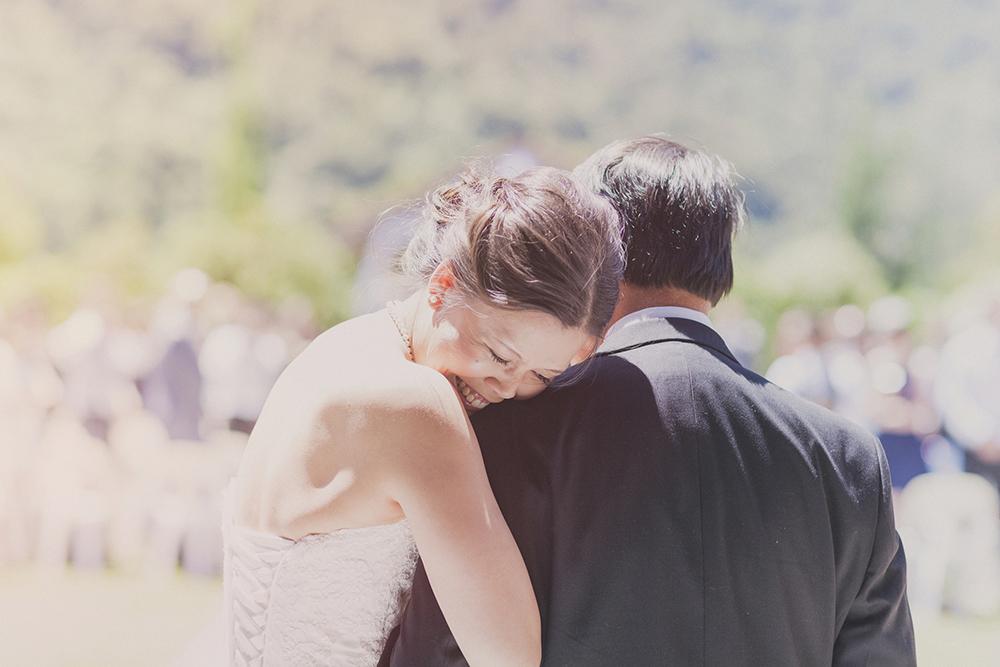Wellington-wedding-photography_041.JPG
