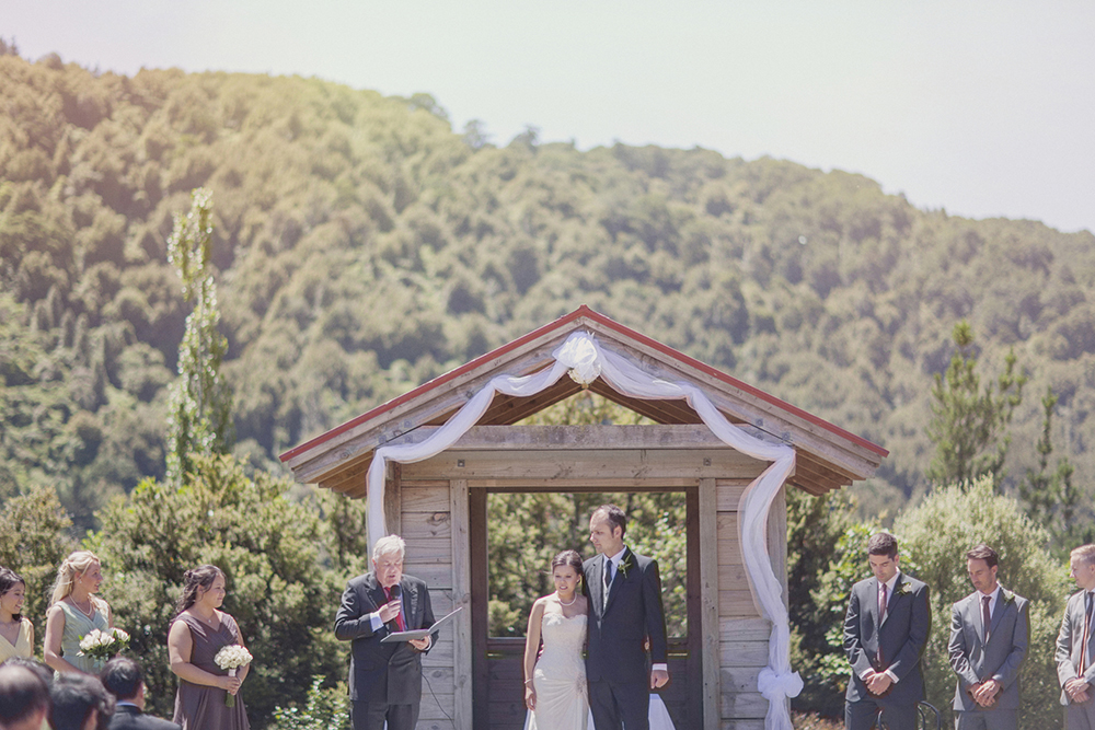 Wellington-wedding-photography_043.JPG