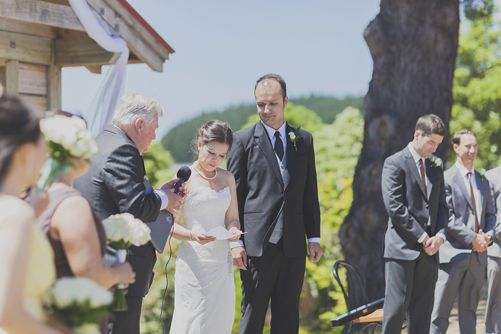 Wellington-wedding-photography_045.JPG