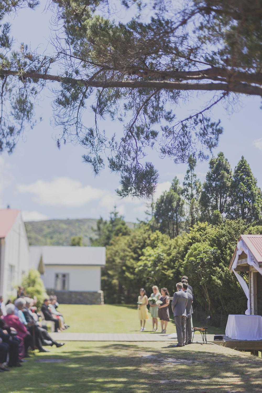 Wellington-wedding-photography_044.JPG