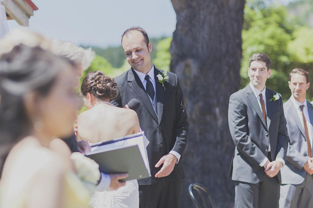 Wellington-wedding-photography_046.JPG