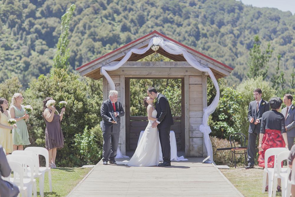 Wellington-wedding-photography_048.JPG