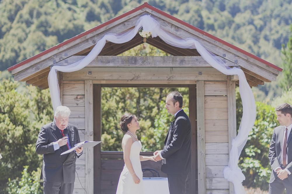 Wellington-wedding-photography_047.JPG