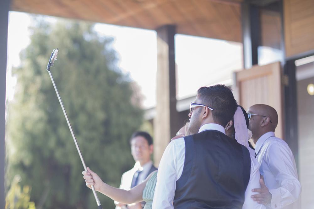 Wellington-wedding-photography_052.JPG