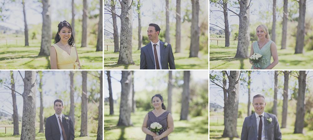 Wellington-wedding-photography_053.JPG