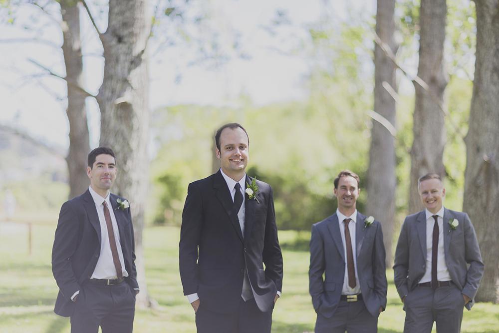 Wellington-wedding-photography_055.JPG