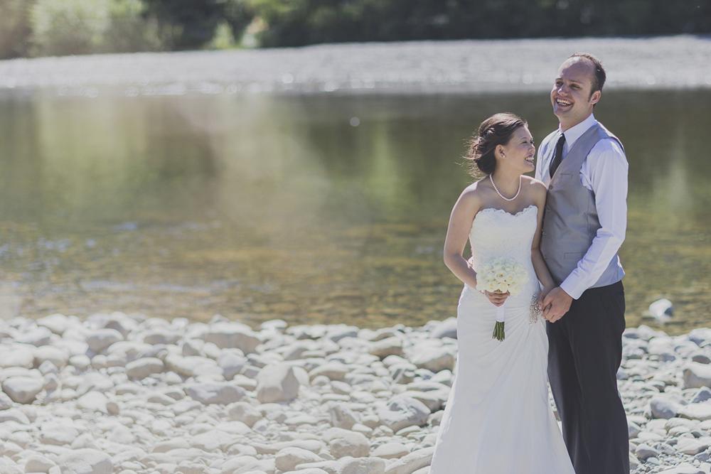 Wellington-wedding-photography_056.JPG