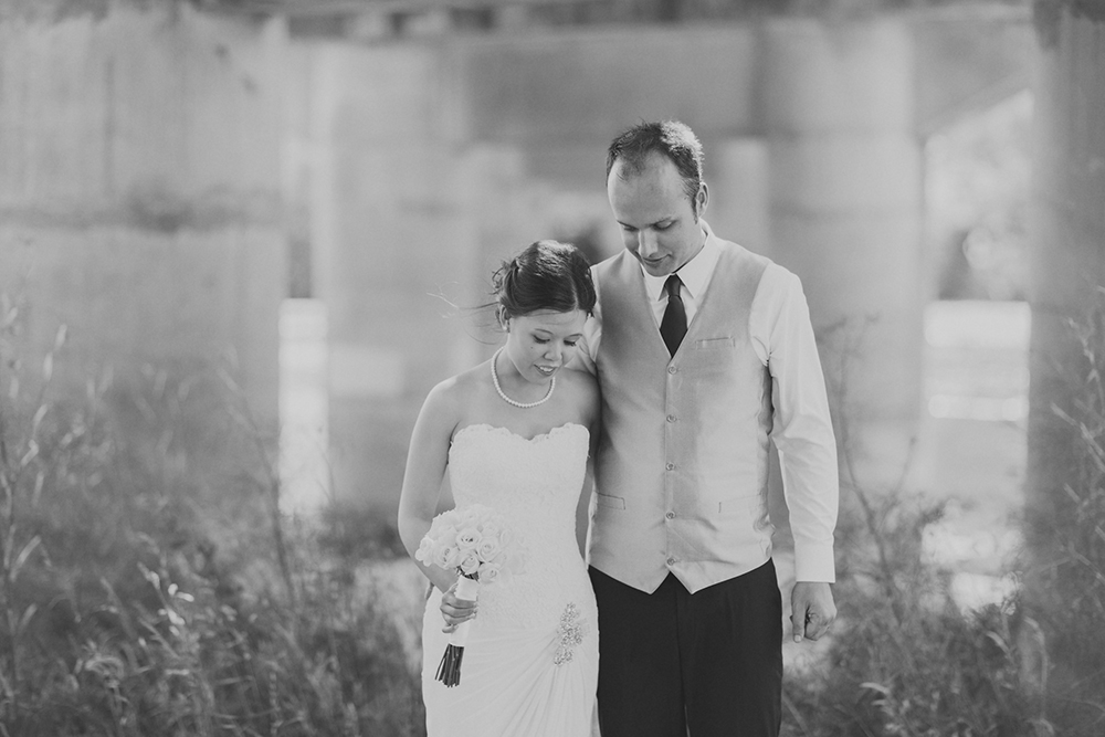 Wellington-wedding-photography_058.JPG