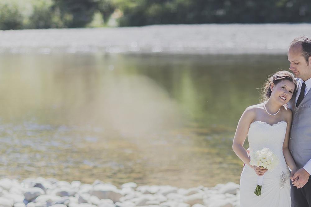 Wellington-wedding-photography_057.JPG