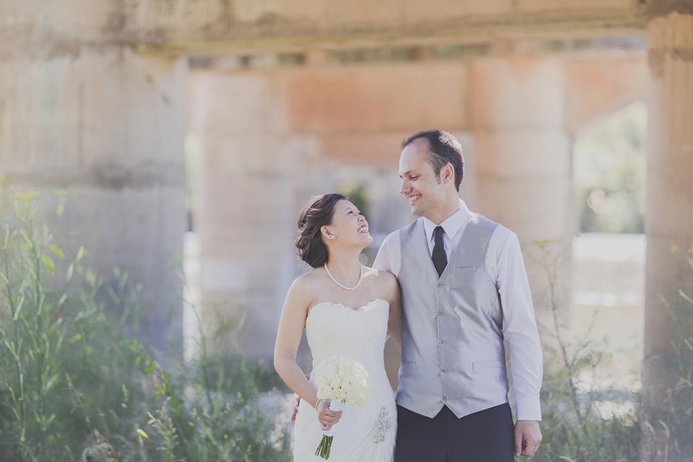 Wellington-wedding-photography_060.JPG