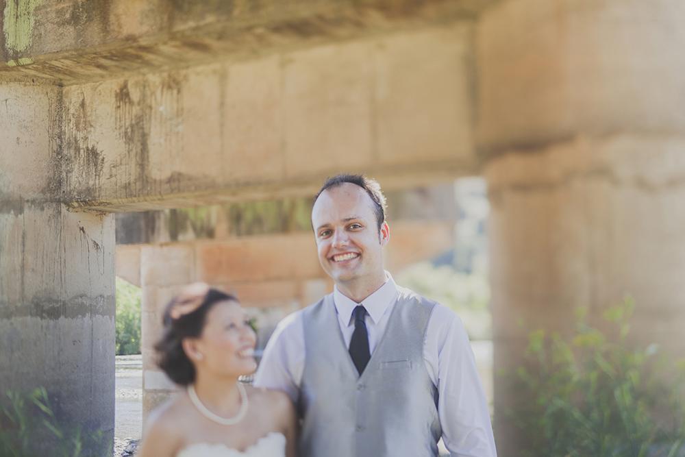 Wellington-wedding-photography_061.JPG