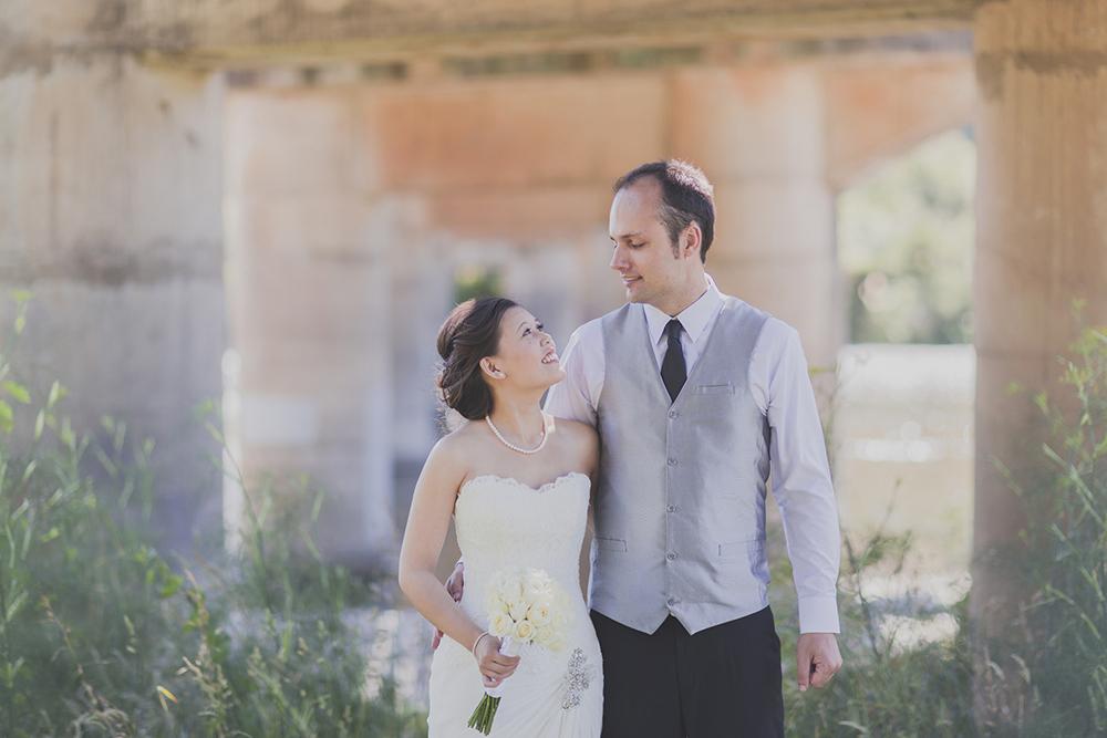 Wellington-wedding-photography_059.JPG
