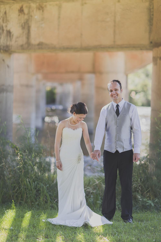Wellington-wedding-photography_062.JPG