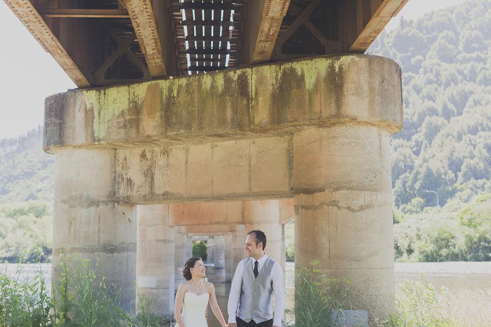 Wellington-wedding-photography_064.JPG