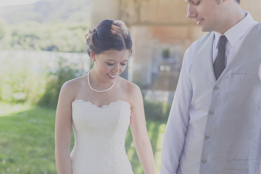 Wellington-wedding-photography_065.JPG