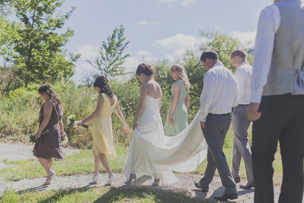 Wellington-wedding-photography_067.JPG