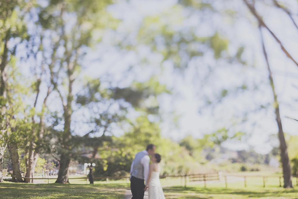 Wellington-wedding-photography_068.JPG