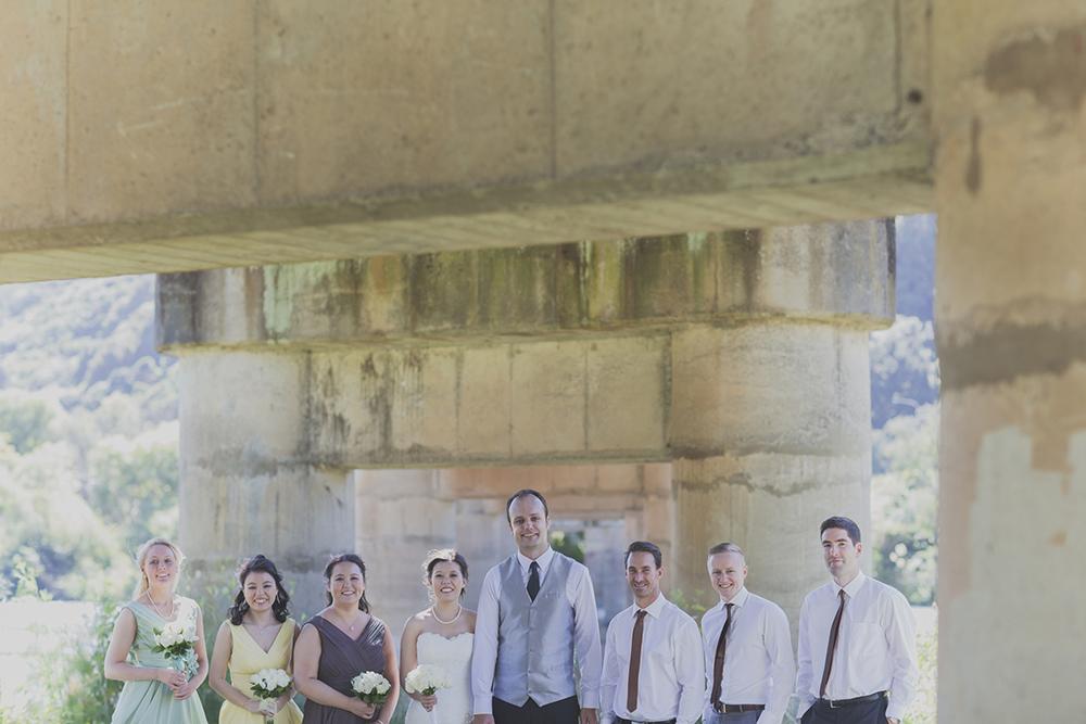Wellington-wedding-photography_066.JPG