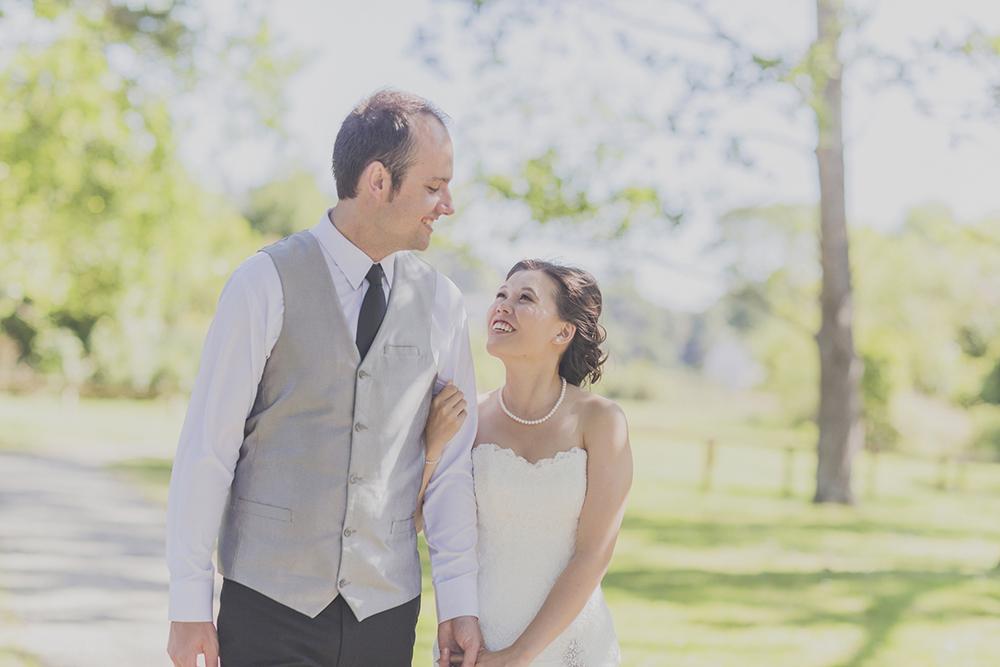 Wellington-wedding-photography_071.JPG