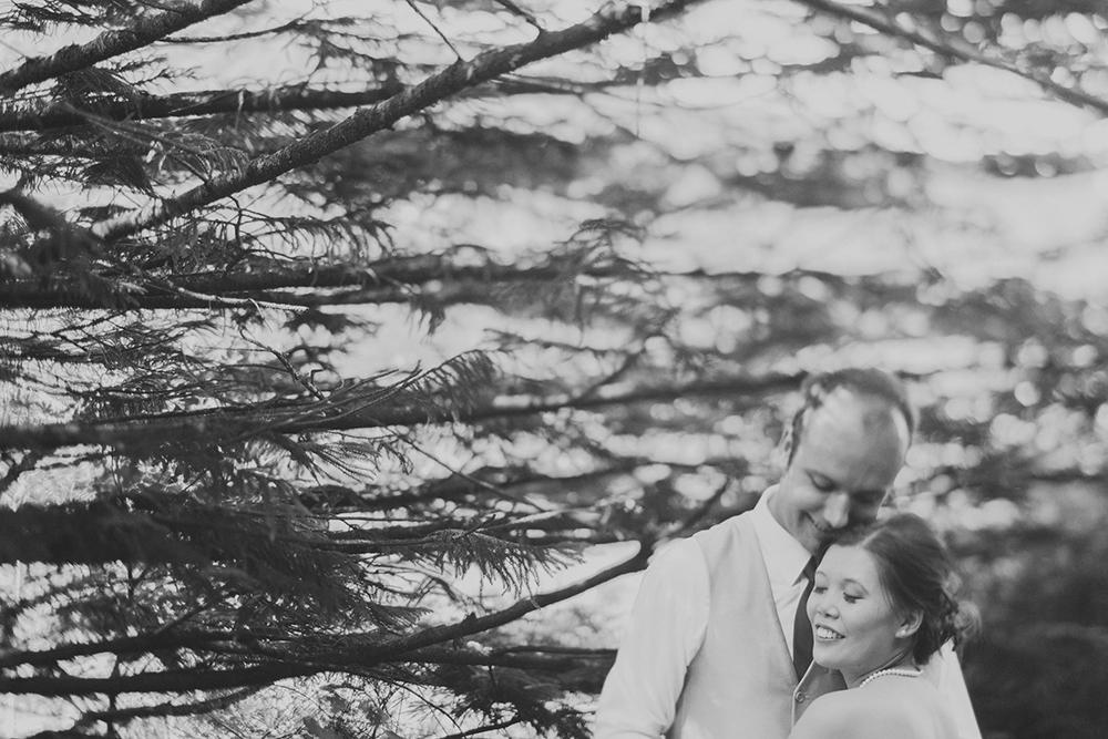 Wellington-wedding-photography_074.JPG