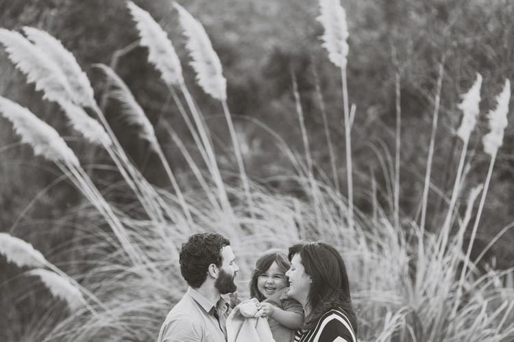 FamilyPhotos_007.JPG