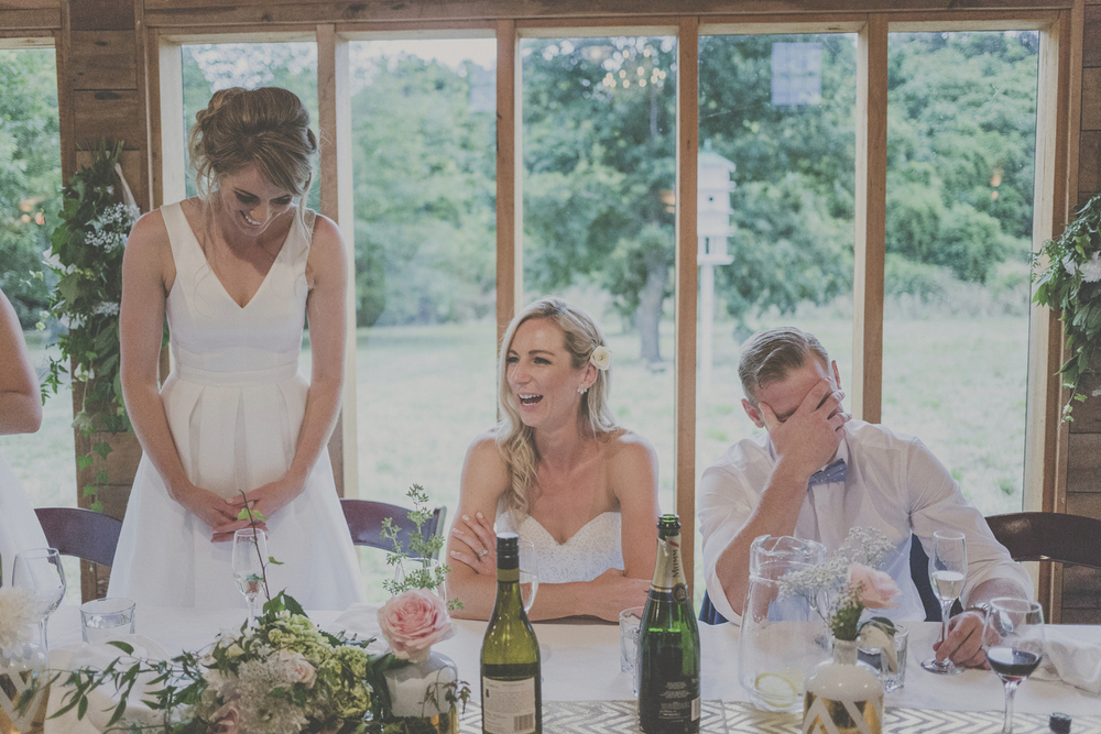 Ben + Lauren's Wairarapa Wedding. Siaosi Photography. Image by Jenny Siaosi.