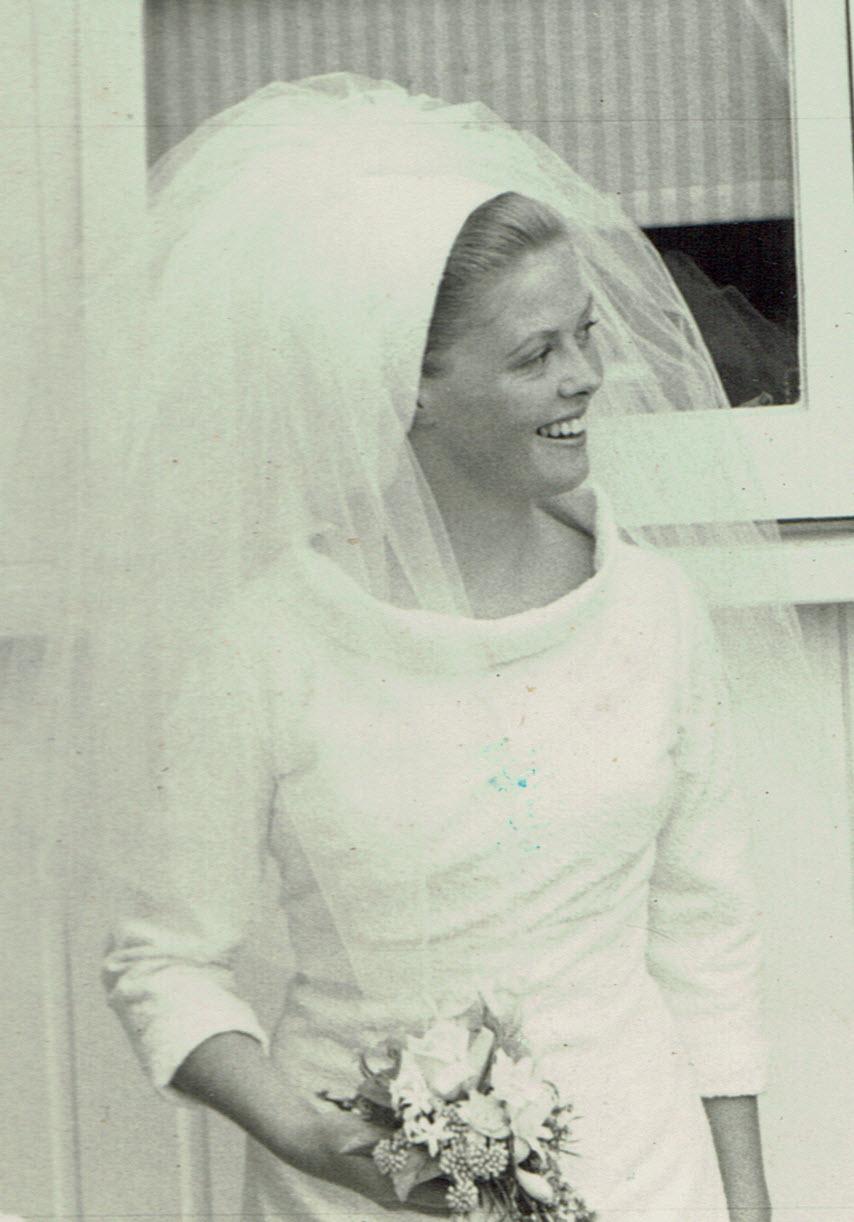 B wedding photo.JPG