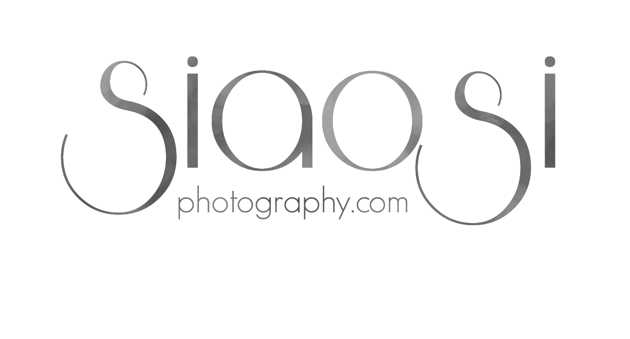 Siaosi Photography