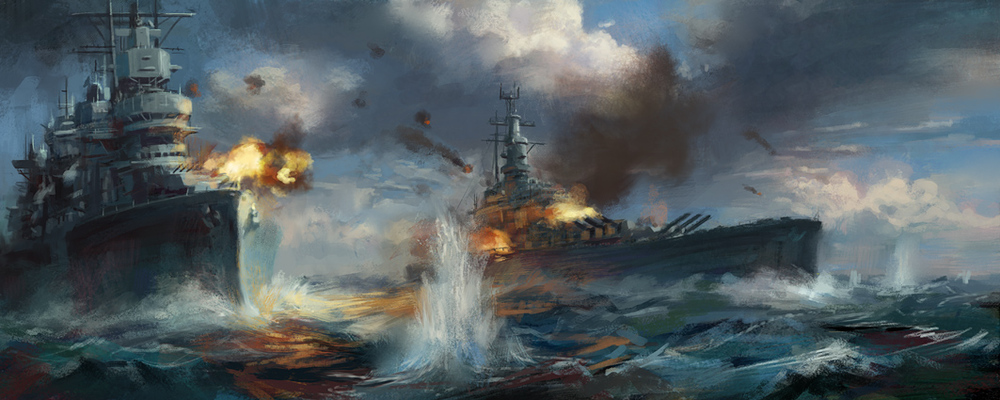 battleship2.jpg