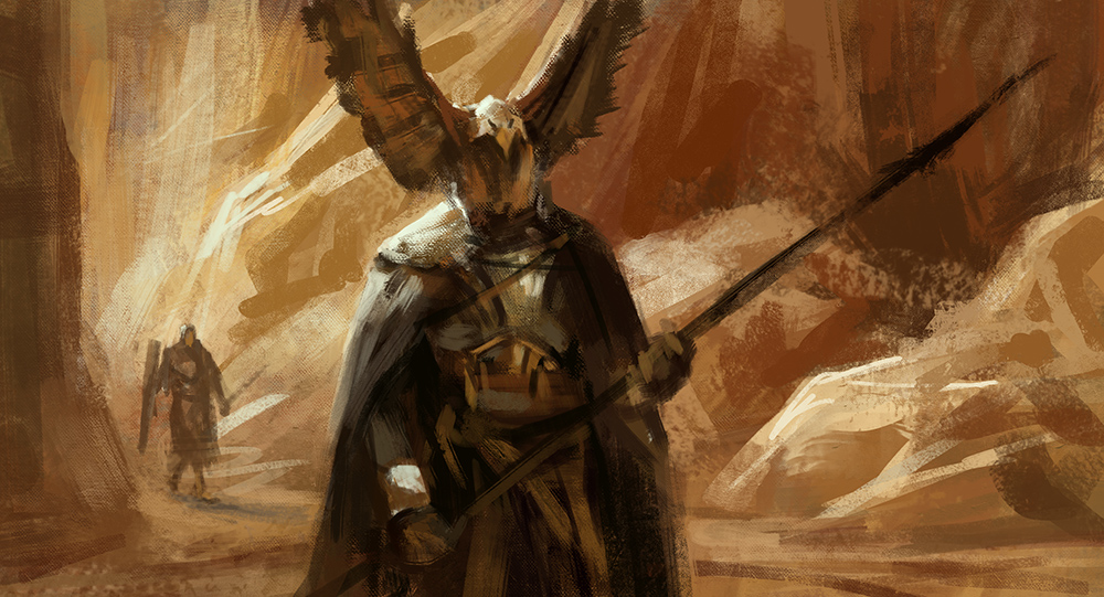 140302_EagleWarrior.jpg