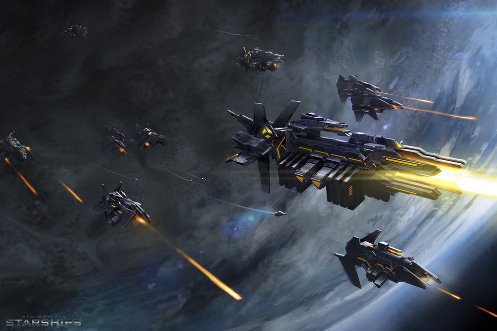 Mission20_Fleet_Action1.2.jpg