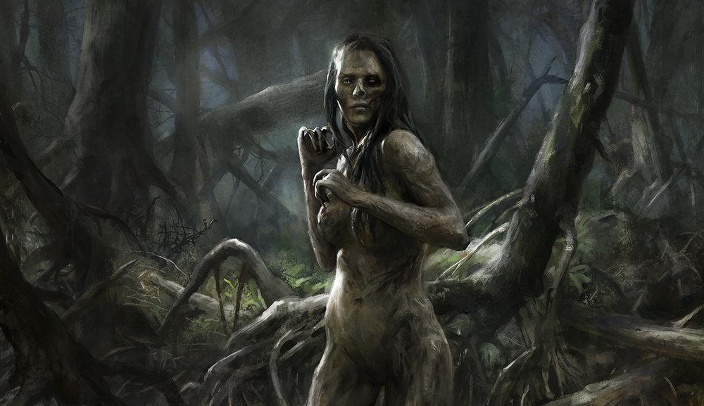 160620_Witch1.4_1280px.jpg