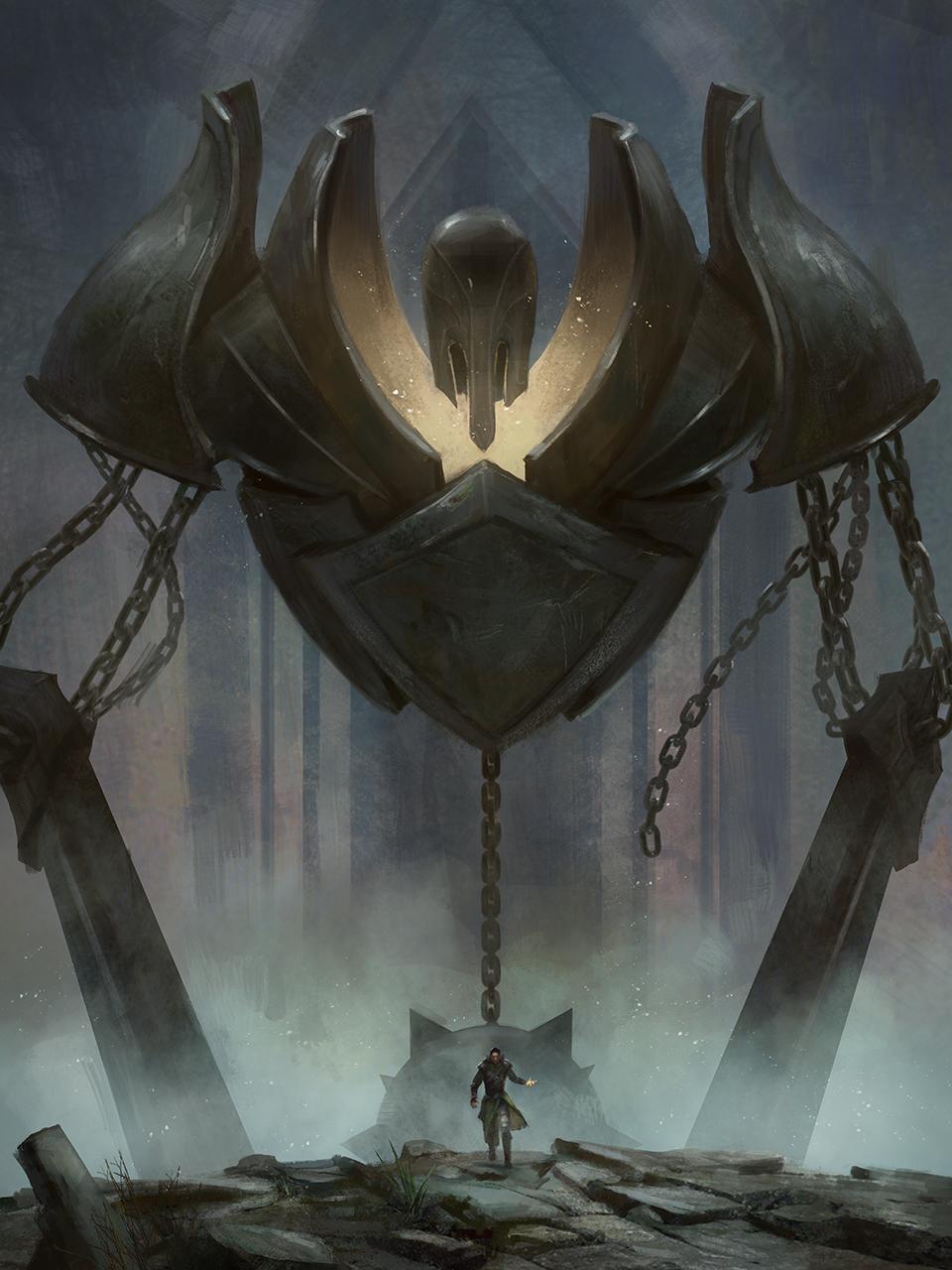 Monster_ArmoredConstruct1.4_1280px.jpg